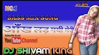 Dj shivam king - Ən Populyar Videolar