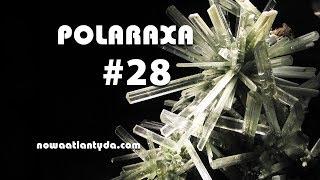 Polaraxa 28 – Moc kryształu