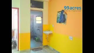 2 BHK,  Residential Apartment in Parnasree Palli