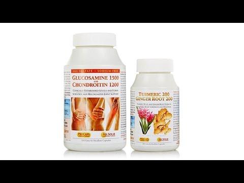 Preparate lombare pentru osteochondroză