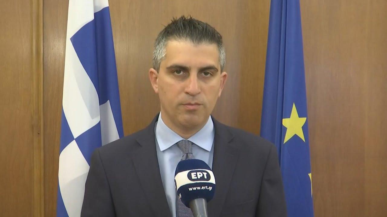 Συνεχίζεται το  Ελληνογερμανικό Πρόγραμμα Έρευνας και Καινοτομίας