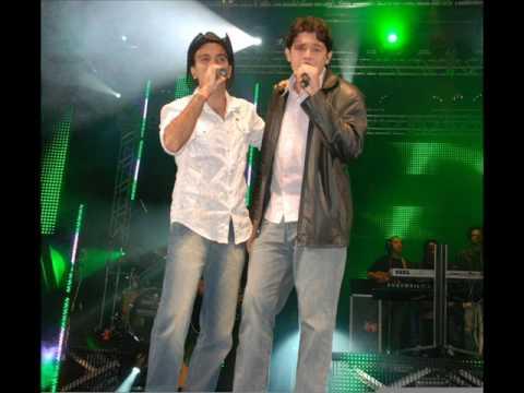 Agora Duvida - Enzo e Henrique