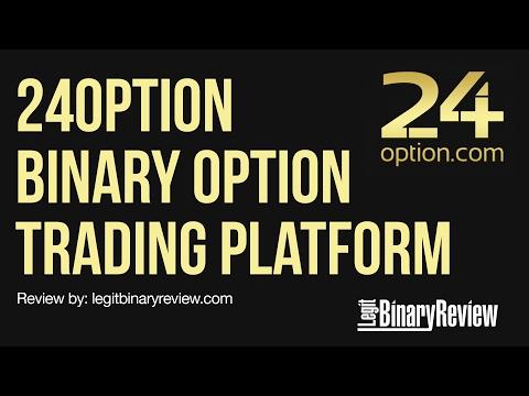60 sek binare optionen strategie