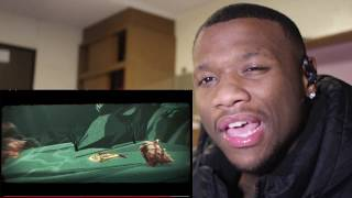 THIS IS POWERFUL !! 😪Harry Styles - 'Adore You' Official Video Trailer (Eroda) REACTION!!!