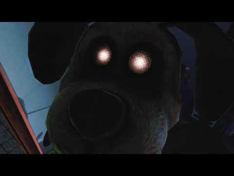 Duck Season Launch Trailer thumbnail