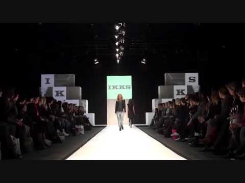 Bottes Femme - Marque IKKS- Cuir - Marron- T.37 - Neuves -