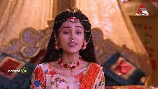 radha krishna full episode 19 - मुफ्त ऑनलाइन