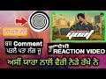 GOAT (Full Video) Sidhu Moose Wala | Wazir Patar | Sukh Sanghera | Moosetape #Goatsongmeaning