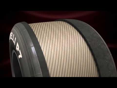 Pneumatici Pirelli: Gomme Pirelli per Auto e Moto