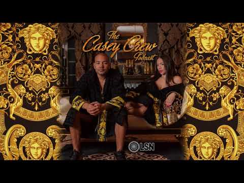 DJ Envy & Gia Casey's Casey Crew: Family Meeting