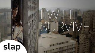 Iza, Liniker, Nina Maia   I Will Survive (Clipe) [Todas As Canções De Amor]