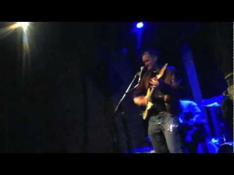 Emil Memon/ Family/Live, Spike Hill, Brooklyn