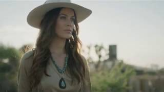 Ariat Womens Western Boots And Clothing - Create Your Unbridled Style