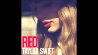 Taylor Swift - The Last Time ft. Gary Lightbody of Snow Patrol (Lyrics in Description)