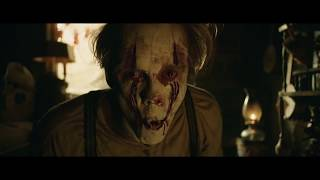 "VIDEO: IT CHAPTER TWO – ""Miss You 30"" Clip"