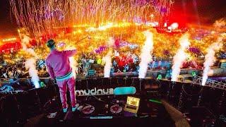 DJ Snake   Magenta Riddim (SHAD Remix Official )