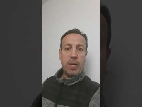 Azzedine Ait Djoudi Oufella