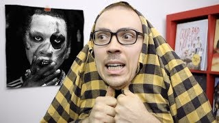 The Needle Drop - Denzel Curry - TA13OO ALBUM REVIEW