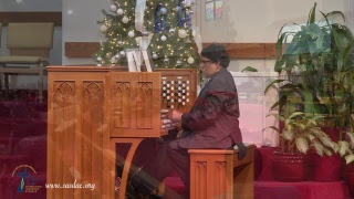 12-01-2018_SASDAC CHURCH Live Streaming