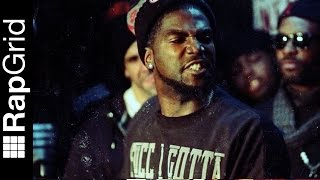 Tsu Surf Says T-Rex Doesn't Matter To The Battle Culture - How Do We Get The Old Surf Back