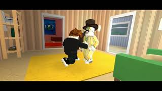 ONE Hour Of BELIEVER   Roblox Music Video By: Zenoh