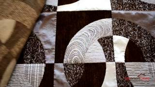 Ткань Budapesht Арт.: MT-00016