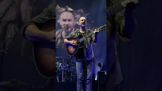 Time Bomb - Dave Matthews Band 08/24/2018 Fiddler's Green - Colorado