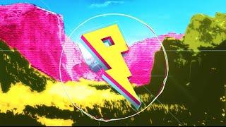 Porter Robinson - Flicker (Mat Zo Remix)
