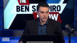 shapiro you suck