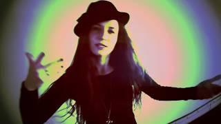 TANZ :: Stephanie Neigel :: Album »In Sachen Du«