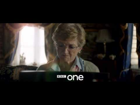 The Casual Vacancy 1.02 Preview