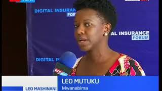 Kampuni za bima zakutana Nairobi