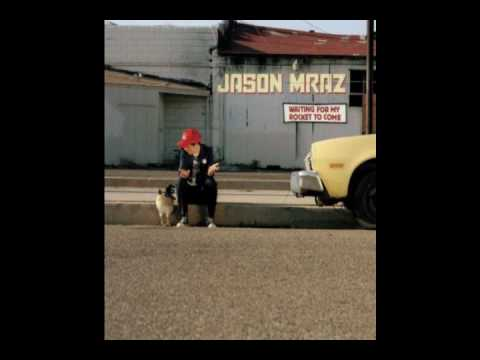 Curbside Prophet '04 (Song) by Jason Mraz