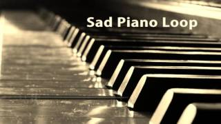 sad background music sound effects - TH-Clip