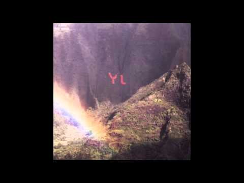 Cannons (Song) by Youth Lagoon