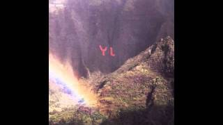Youth Lagoon - Cannons
