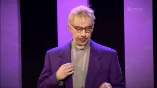 Putous 2012 - Talentit - Usko Eevertti Luttinen