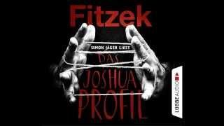 Fitzek, Das Joshua-Profil