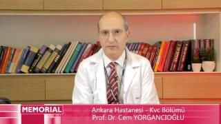 Kalp Kapak Hastalıklarında Tedavi Seçenekleri Nelerdir?