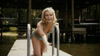 Shark Night 3D (2011) Video