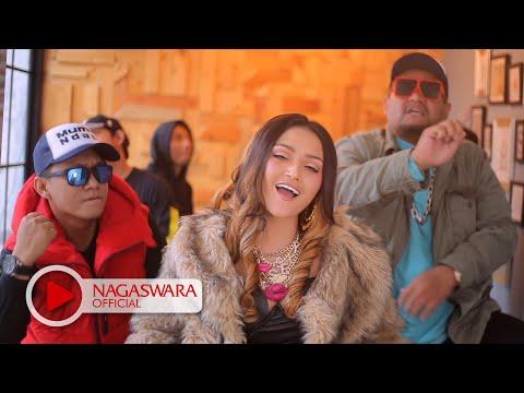Siti Badriah - Aku Kudu Kuat   feat. RPH (Official Music Video NAGASWARA) #music
