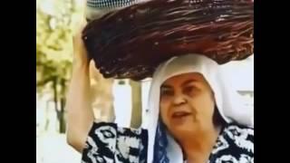 Таджикский прикол 2017