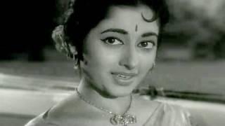 Paas Aa Kar To Na - Mohammed Rafi, Asha   - YouTube