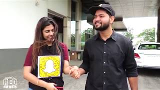 Social Media Relationships | RJ Karishma