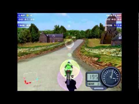 moto racer pc game free download