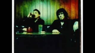 Mark Lanegan - Carry Home