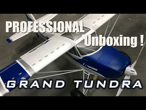 grand-tundra---professional----unboxing-