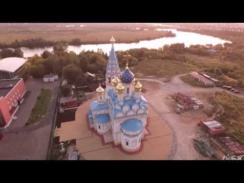 Фото храмов золотое кольцо россии