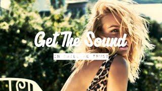 Syn Cole - Miami 82 (Kygo Remix)