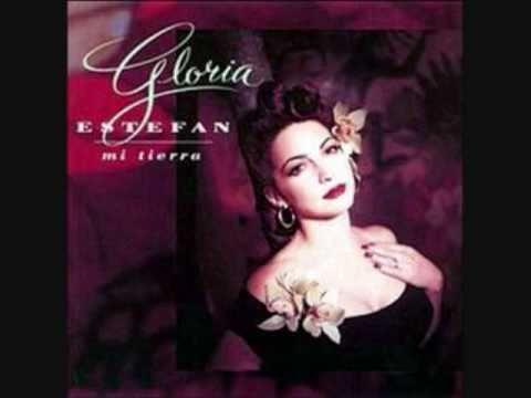 Gloria Estefan @ ¡Sí señor!... Original studio version